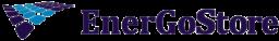 EnerGo Investment