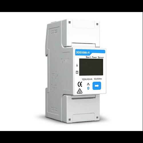 Huawei Smart Power Sensor 1 fázis DDSU666-H
