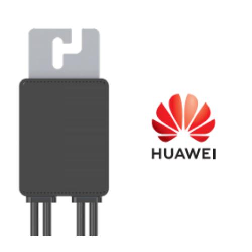 Huawei optimalizáló 450W (L1, M1, M2 inverterekhez 20kW-ig)