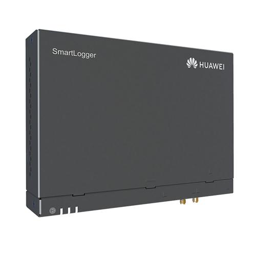 Huawei Smart Logger 3000A01 (MBUS-al)