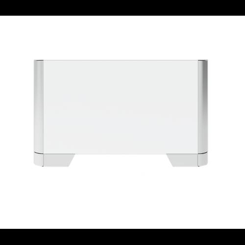 Huawei Battery module LUNA2000-5-E0, li-ion