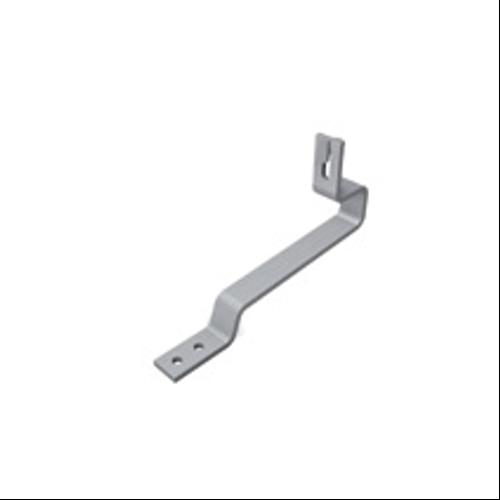 S-Flex szarufahorog hódfarkú rozsdamentes acél
