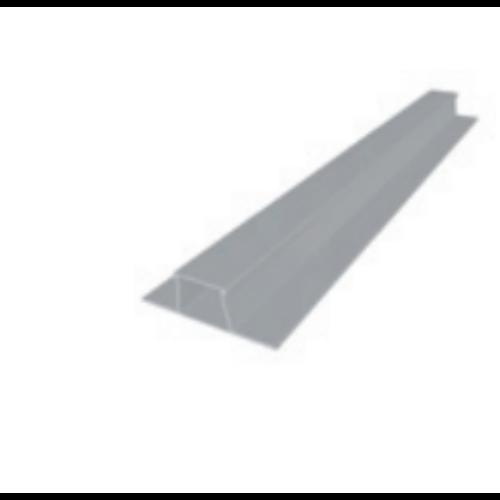 S-Flex sín cserepeslemezhez 25 x 80 x 3150 mm