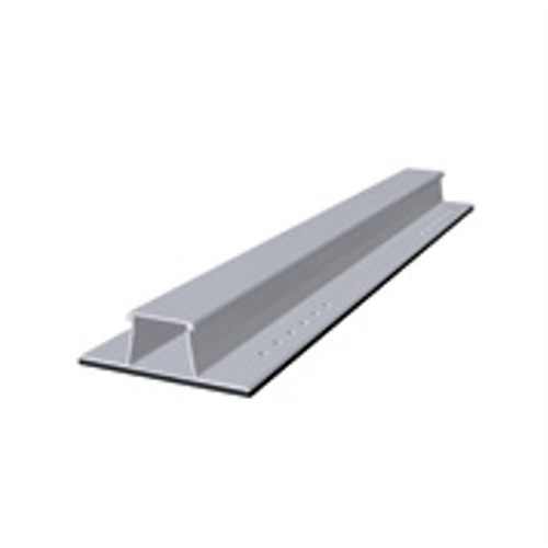 S-Flex sín cserepeslemezhez 25 x 80 x 395 mm